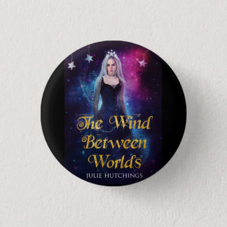 THE WIND BETWEEN WORLDS button
