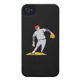 The Wind Up iPhone 4 Case-Mate Cases