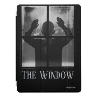 "The Window Apple 12.9"" iPad Pro iPad Pro Cover"