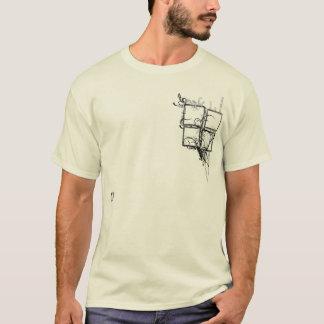 The Window T-Shirt