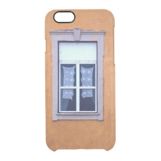 """THE WINDOW"" UNCOMMON iPHONE 6/6S DEFLECTOR CASE"