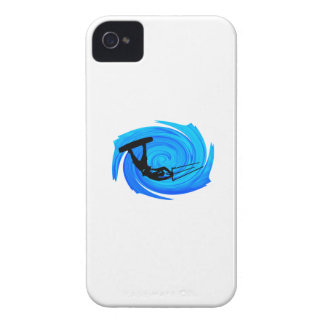 THE WINDS POWER Case-Mate iPhone 4 CASE