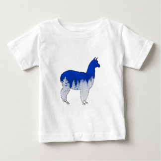 THE WINTER MIX BABY T-Shirt