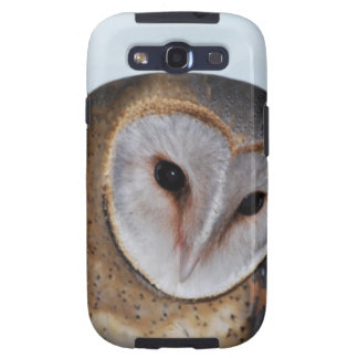 The wise old owl samsung galaxy s3 covers