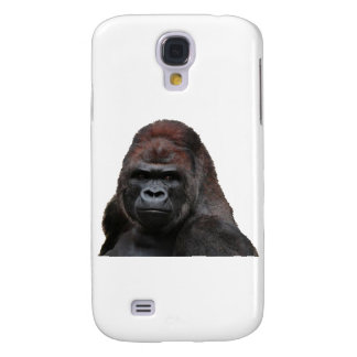 THE WISE ONE SAMSUNG GALAXY S4 CASES