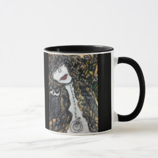 The Wise Ones Mug