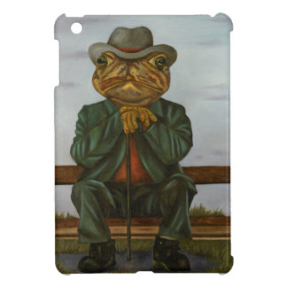 The Wise Toad Case For The iPad Mini