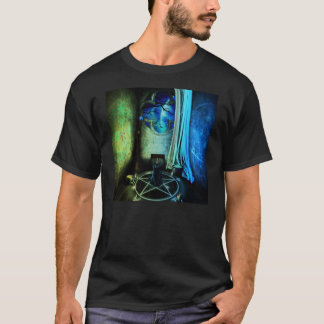 The Witches Room  Dark T-Shirt