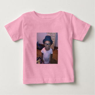 The Wiz Baby T-Shirt