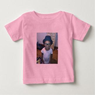 The Wiz Shirts