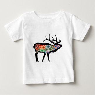 THE WONDER OF BABY T-Shirt