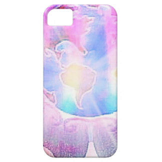 The World iPhone 5 Cover