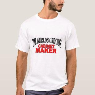cabinet maker t shirts t shirt printing