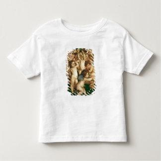 The Worship of Venus, 1519 Tshirt