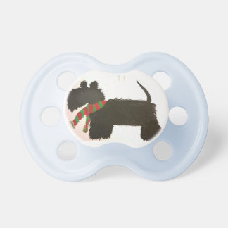 The Wriggly Ralph Collection - Baby Soother