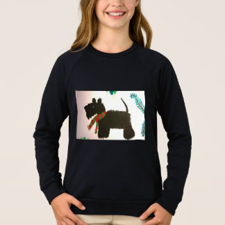 The Wriggly Ralph Collection - Child's Shirt