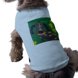 The Wriggly Ralph Collection - Pet Clothing