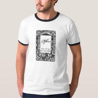 The Ybor Salon & Spa T-Shirt