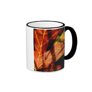 the years before coffee mug