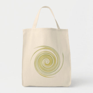 The Yellow Flush: Ode to The Porcelain Throne Tote Bag