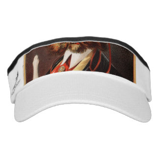 The Young Swell Visor