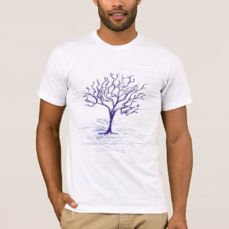 The Zion Tree T-Shirt