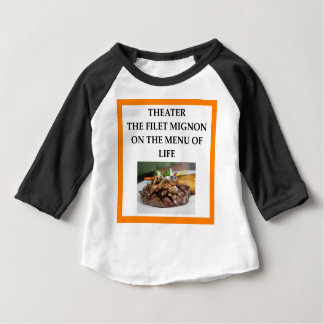 THEATER BABY T-Shirt