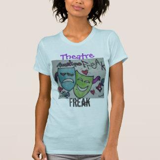 Theatre Freak T-Shirt