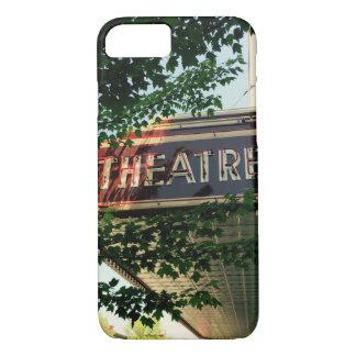 Theatre iPhone 8/7 Case