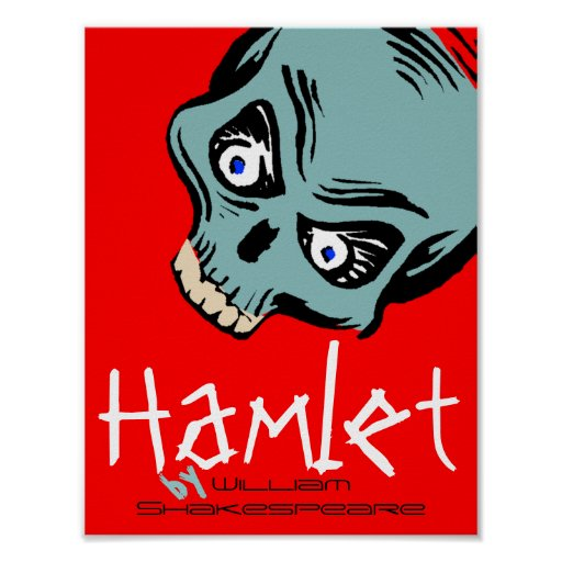 William Shakespeare Posters, William Shakespeare Prints