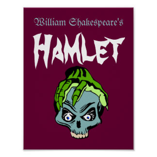 the imagery in hamlet a play by william shakespeare Disease imagery and hamlet the parasite the william shakespeare uses imagery in the play hamlet, shakespeare uses disease imagery to describe.