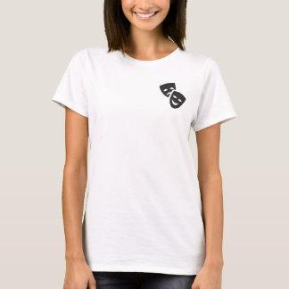 Theatre Problems T-Shirt
