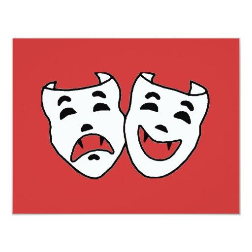 Theatre Vamps
