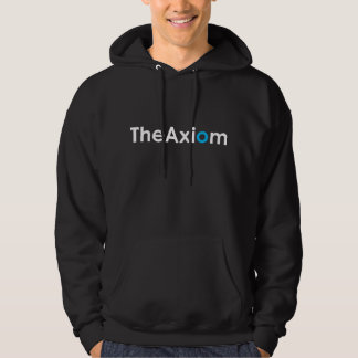 TheAxiom Hoodie
