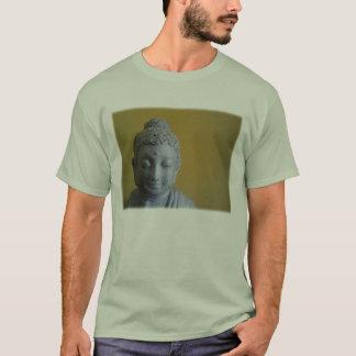 THEbuddha T-Shirt