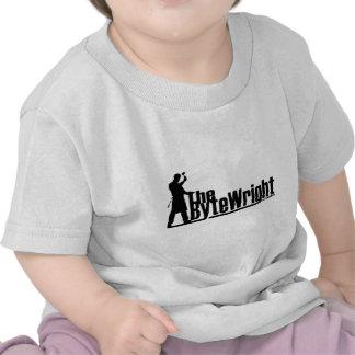 TheByteWright com Tees
