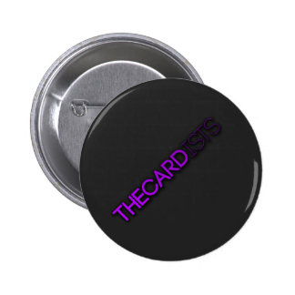 Thecardists Button