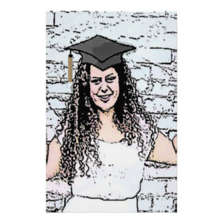 THECLASSOF2014GRADROCKS.png Personalized Stationery