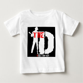 TheD1600 Shirts