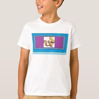 TheGamingPeanut T-Shirt