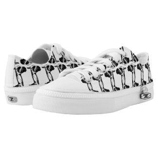 TheLameGang sneakers