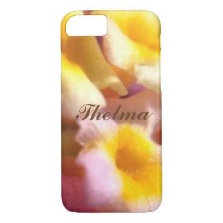 Thelma - IPhone 7 case