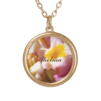 Thelma - necklace