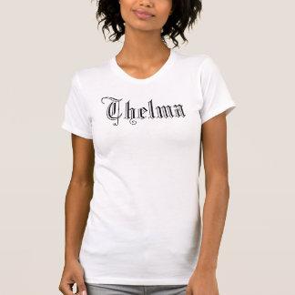 Thelma T-Shirt
