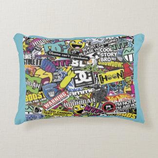 Themed Cushion