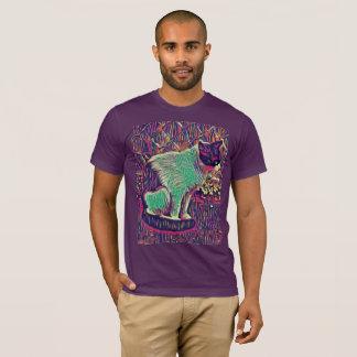 theodore burg T-Shirt