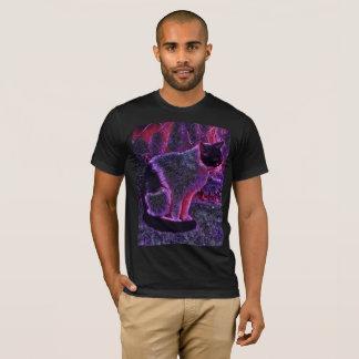 theodore futur T-Shirt