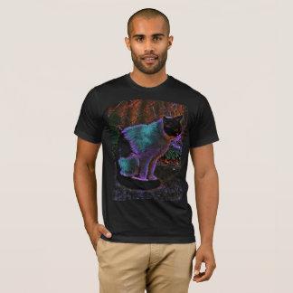 theodore neb T-Shirt