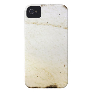 TheOld Case Mate covering iPhone 4 Case-Mate Cases