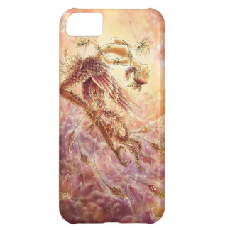 Thep Kinnaree iPhone 5 Case